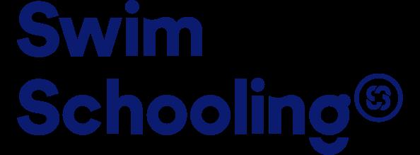 Swim Schooling Academy by Joseph Schooling